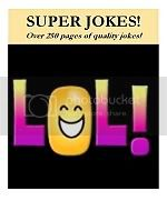 Jokes E-Book