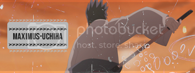 Maximus-Uchiha_sig125984.png