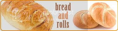 Bread_and_rolls