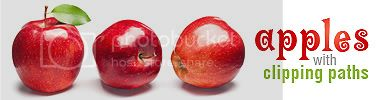 apples3