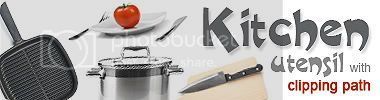 kitchen_utensil