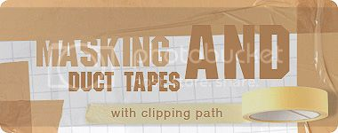masking_and_duct_tapes