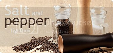 salt_pepper