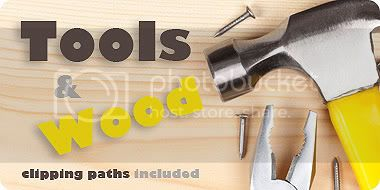 tools_wood