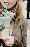 Starbucks&lt;3