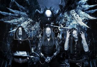 Belphegor Pictures, Images and Photos