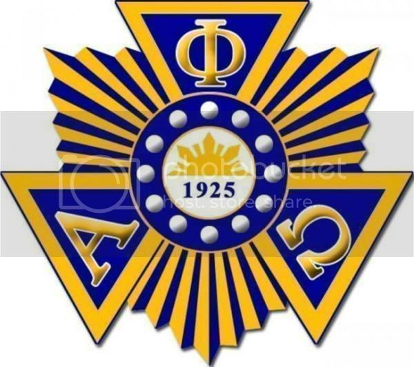 Alpha Phi Omega Official Thread - Symbianize